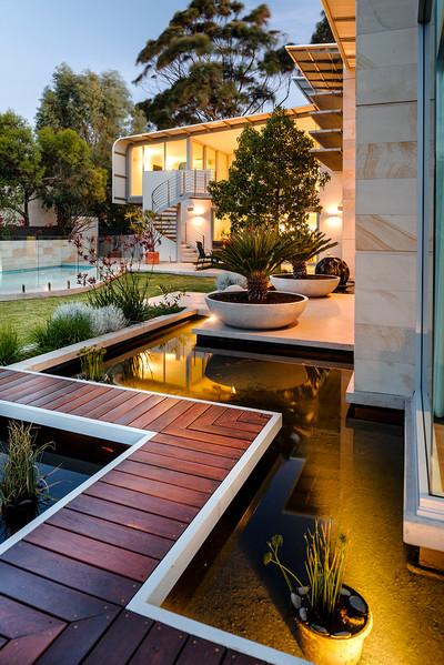 Fremantle Project
