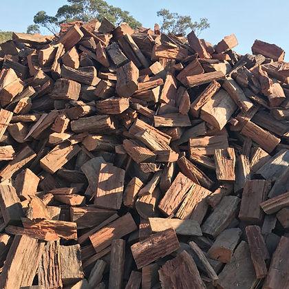 Firewood-Sutherland-Shire-Menai-Sand-Soi