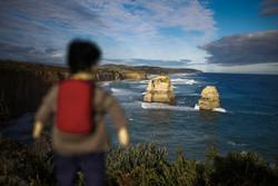 Great Ocean Road // Australia