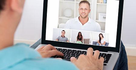 Online Focus Group