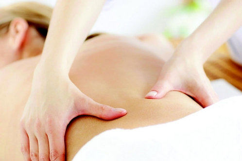 Massage Essentiel 1h30 Carte KDO