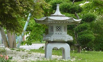zen FontaineP1150486 fb - kp.jpg