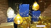 cadeauxnoel192.jpg