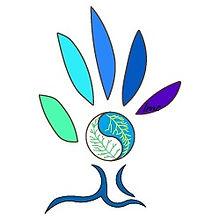 Logo Laurence Morandini