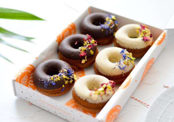 mixed doughnuts.jpg