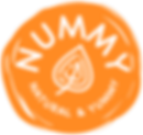 NUM-Logo.png