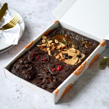 Mixed brownies.jpg