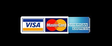 visa-mastercard-amex_0-2.png