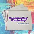 Bookbinding workshop 1.png