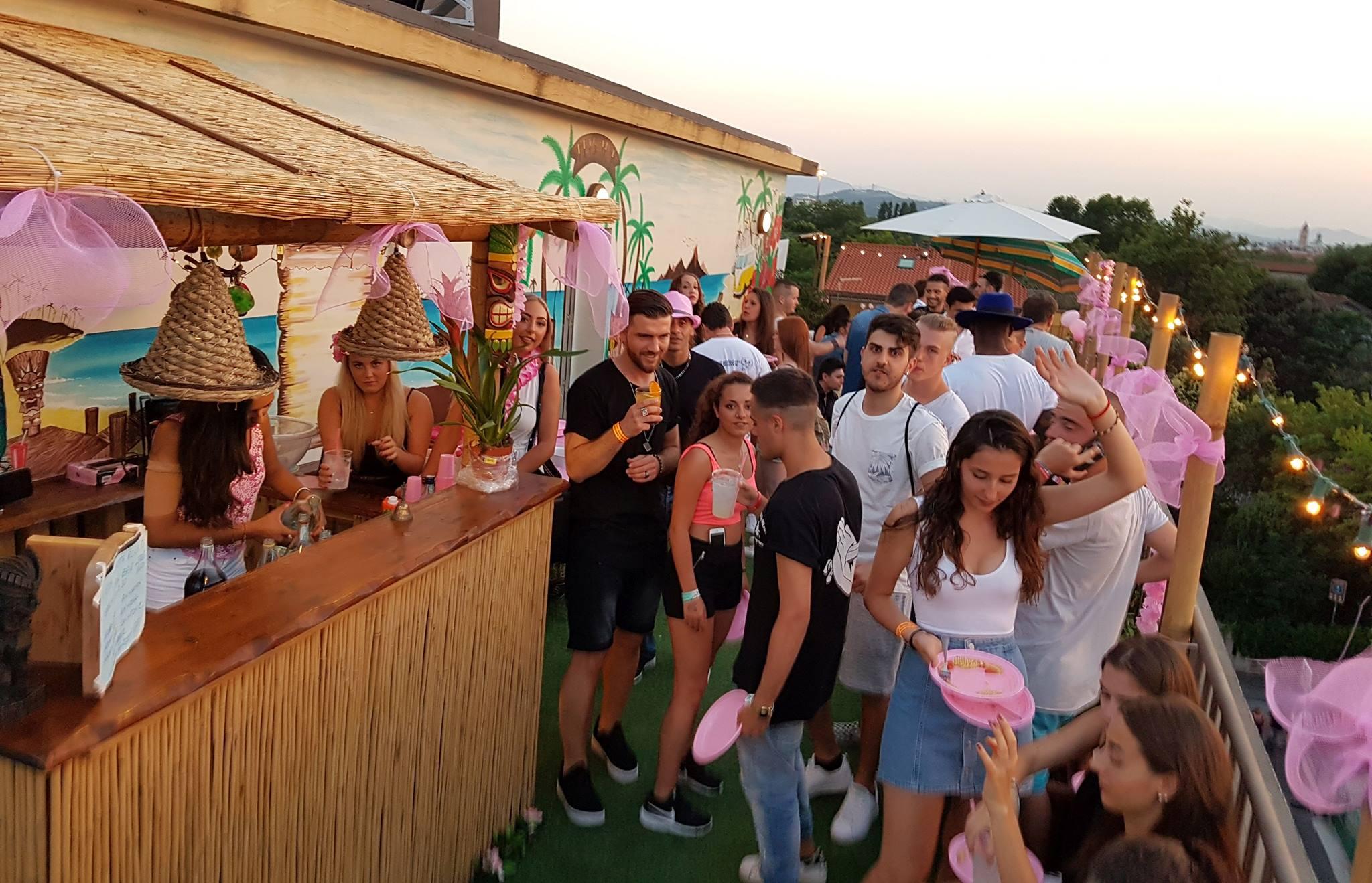 bar-rimini-party-hostel-ostello-hotel-economici-jammin-hostel