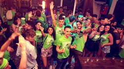 party-feste-rimini-ostello-hotel-economici-jammin-hostel