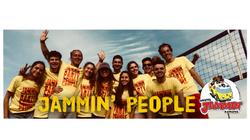 jammin-party-people-rimini-ostello-hotel-economici-rimini-jammin-hostel