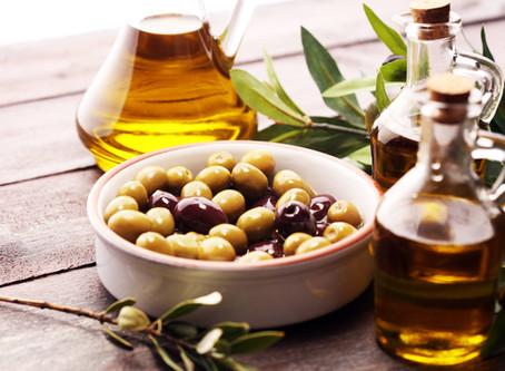Buenos y malos hábitos al cocinar con aceite de oliva