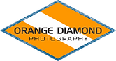 Orange_Diamond_LOGO_waqua.png