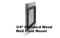 3:4%22 Floating Wood Mount Wix.jpg