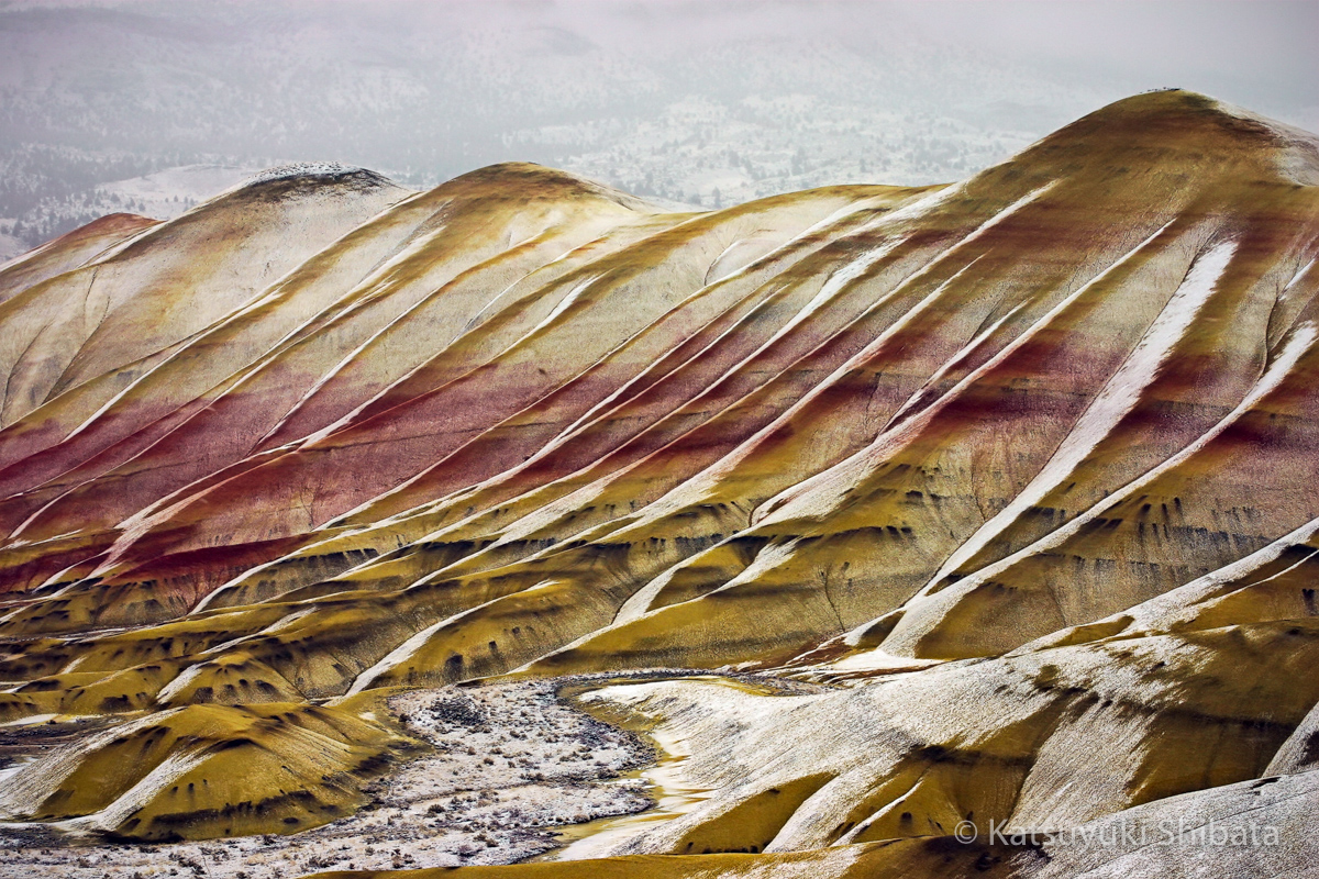 Painted Hills Snow-1480-Edit_Rev_16x24