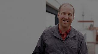 David Cohen - Founder Techstars_edited.j