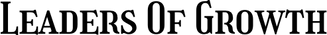 Leaders Of Growth logo