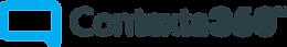 contexta360-600px-logo.png