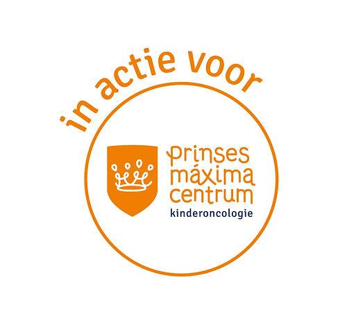 Standaard_logo_in_actie_voor_het_Maxima.