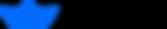 stream-logo.png