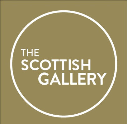 Scottish Gallery Logo.jpg