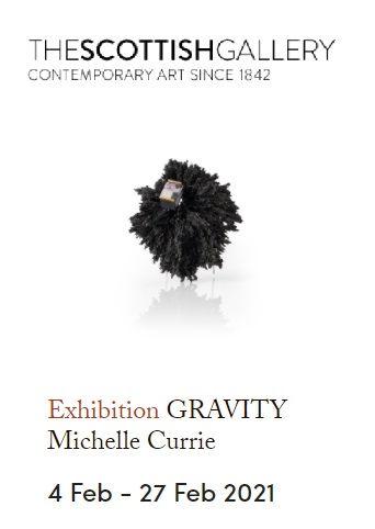 Gravity Exhibition.jpg