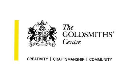 logo_thegoldsmithscentre_bar_logo.jpg__1