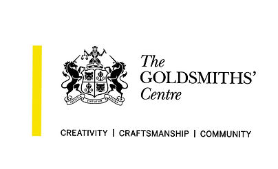 logo_thegoldsmithscentre_bar_logo.jpg__1