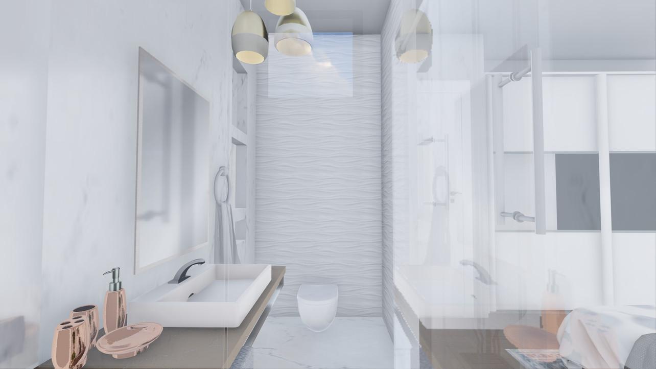 מקלחת הורים2.jpg