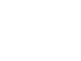 360-white.png