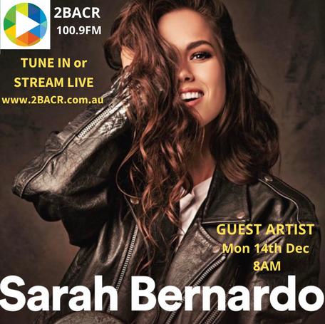 Sarah Bernardo - 2BACR.png