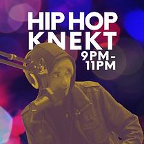 Hip Hop Knekt.png