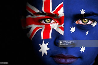 Australian boy with flag.jpg
