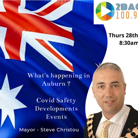 Steve christou - Mayor of Auburn.jpg