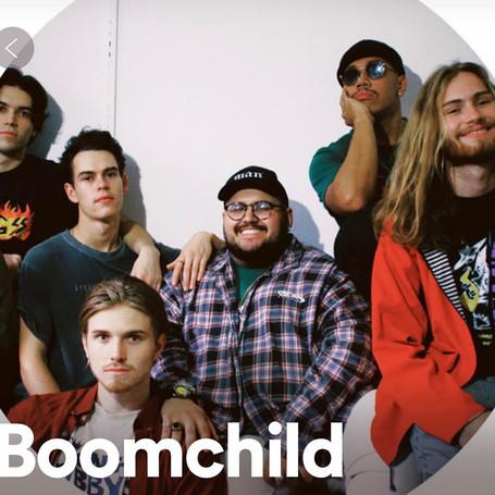 Boom Child.jpg