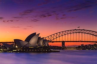Sydney harbour.jpg