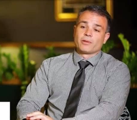 Mark Condi - CEO Bankstown Sports Club.j