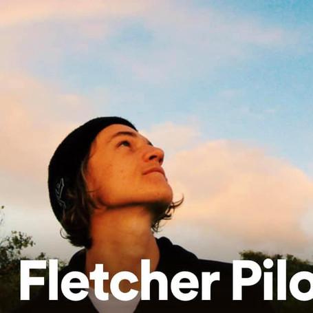 Fletcher Pilon.jpg