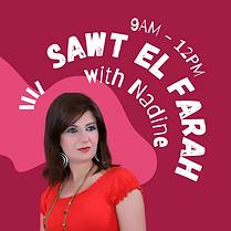 Sawt el Farah.png