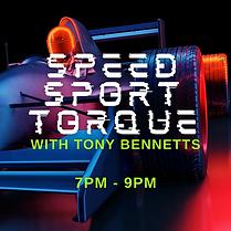Speed Sport Torque.png