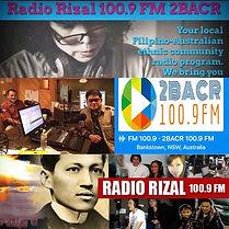 Radio Rizal.jpg