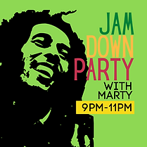 Jam Down Party.png