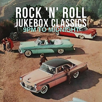 Jukebox Classics 2.png