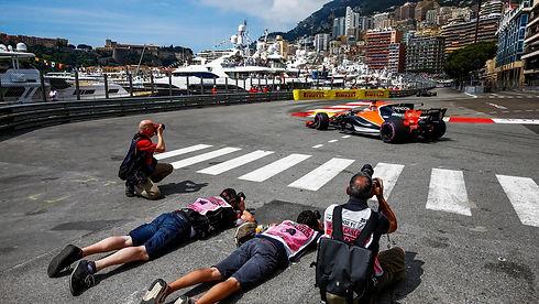 Motor racing 1.jpg