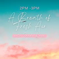 A breath of Fresh Air.png
