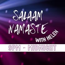 Salam Namaste.png