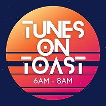 Tunes on Toast.png