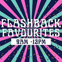 Flashback Favourites.png