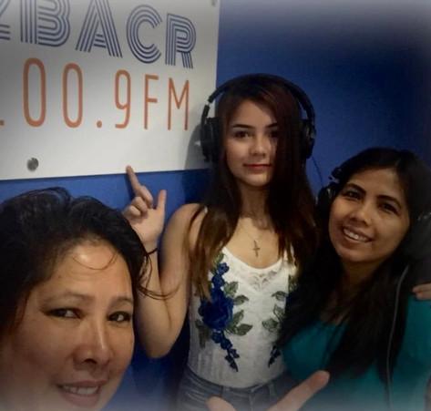 Radio Rizal 4.jpg